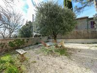 French property for sale in NIMES, Gard - €396,000 - photo 10