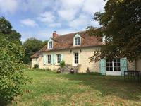French property, houses and homes for sale inJOUE EN CHARNIESarthe Pays_de_la_Loire