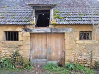 French property, houses and homes for sale inCARSAC AILLACDordogne Aquitaine