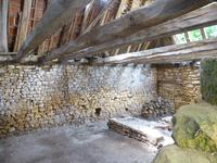 French property for sale in CARSAC AILLAC, Dordogne - €29,500 - photo 2