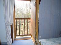 French property for sale in CHARENTON DU CHER, Cher - €310,300 - photo 10