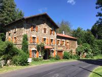 French property, houses and homes for sale inLAVAL SUR DOULONHaute_Loire Auvergne