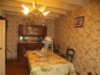 French property for sale in ST GILLES LES FORETS, Haute Vienne - €150,000 - photo 3