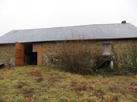 French property for sale in ST GILLES LES FORETS, Haute Vienne - €150,000 - photo 2