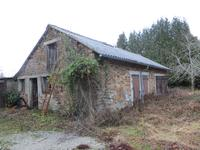French property for sale in ST GILLES LES FORETS, Haute Vienne - €150,000 - photo 7