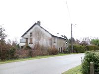French property, houses and homes for sale inST GILLES LES FORETSHaute_Vienne Limousin