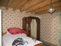 French property for sale in ST GILLES LES FORETS, Haute Vienne - €150,000 - photo 4