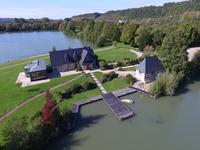 French property, houses and homes for sale inMANNEVILLE SUR RISLEEure Higher_Normandy