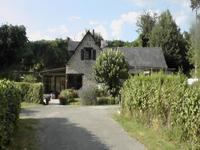 French property for sale in MANNEVILLE SUR RISLE, Eure - €1,560,000 - photo 5
