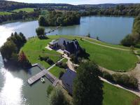 French property for sale in MANNEVILLE SUR RISLE, Eure - €1,560,000 - photo 2
