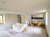 French property for sale in PONTRIEUX, Cotes d Armor - €89,880 - photo 4