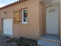 French property for sale in SOURNIA, Pyrenees Orientales - €189,000 - photo 10