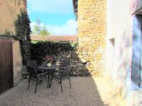 French property for sale in LISLE-JOURDAIN, Vienne - €75,000 - photo 5