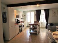 French property for sale in LISLE-JOURDAIN, Vienne - €75,000 - photo 2