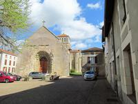 French property for sale in LISLE-JOURDAIN, Vienne - €75,000 - photo 10