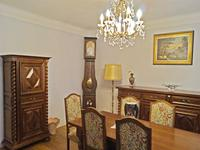 French property for sale in CAYLUS, Tarn et Garonne - €183,600 - photo 5