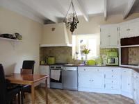 French property for sale in LA CHAPELLE NEUVE, Cotes d Armor - €114,000 - photo 2