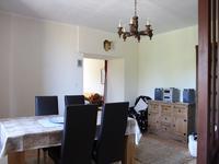 French property for sale in LA CHAPELLE NEUVE, Cotes d Armor - €114,000 - photo 5