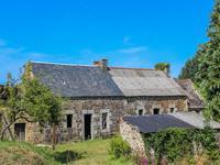 French property for sale in LA CHAPELLE NEUVE, Cotes d Armor - €114,000 - photo 9