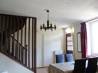 French property for sale in LA CHAPELLE NEUVE, Cotes d Armor - €114,000 - photo 4