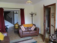 French property for sale in LA CHAPELLE NEUVE, Cotes d Armor - €114,000 - photo 3