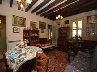 French property for sale in POULAINES, Indre - €138,600 - photo 4