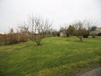 French property for sale in POULAINES, Indre - €138,600 - photo 2