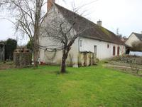 French property for sale in POULAINES, Indre - €138,600 - photo 9
