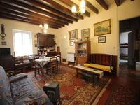 French property for sale in POULAINES, Indre - €138,600 - photo 3