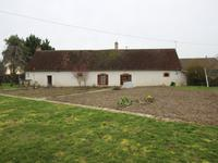 French property for sale in POULAINES, Indre - €138,600 - photo 10
