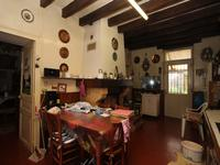 French property for sale in POULAINES, Indre - €138,600 - photo 5