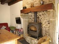 French property for sale in , Dordogne - €104,000 - photo 4