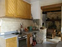 French property for sale in , Dordogne - €104,000 - photo 3
