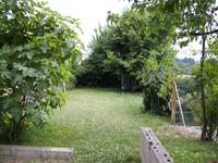 French property for sale in , Dordogne - €104,000 - photo 9