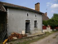 French property for sale in , Dordogne - €104,000 - photo 7