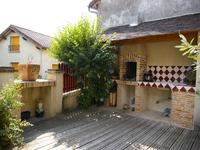 French property for sale in , Dordogne - €104,000 - photo 2