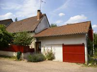 French property for sale in , Dordogne - €104,000 - photo 10