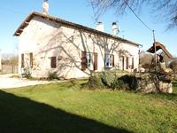 French property, houses and homes for sale inPLIBOUXDeux_Sevres Poitou_Charentes