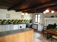 French property for sale in PLIBOUX, Deux Sevres - €162,000 - photo 5