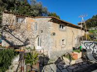 French property for sale in TOURRETTES SUR LOUP, Alpes Maritimes - €845,000 - photo 5