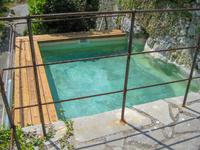 French property for sale in TOURRETTES SUR LOUP, Alpes Maritimes - €845,000 - photo 2