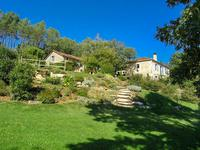 French property, houses and homes for sale inBELAYELot Midi_Pyrenees