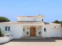 French property for sale in BRETIGNOLLES SUR MER, Vendee - €834,800 - photo 1