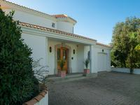 maison à vendre à BRETIGNOLLES SUR MER, Vendee, Pays_de_la_Loire, avec Leggett Immobilier