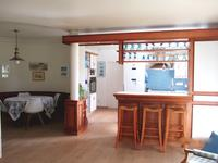 French property for sale in BRETIGNOLLES SUR MER, Vendee - €834,800 - photo 4