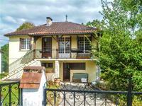 houses and homes for sale inST MARTIAL VIVEYROLDordogne Aquitaine
