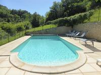 Maison à vendre à BEYNAC ET CAZENAC en Dordogne - photo 1