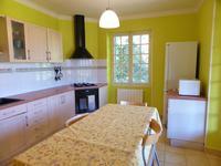 Maison à vendre à BEYNAC ET CAZENAC en Dordogne - photo 6