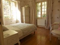 Maison à vendre à BEYNAC ET CAZENAC en Dordogne - photo 5