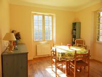 Maison à vendre à BEYNAC ET CAZENAC en Dordogne - photo 4